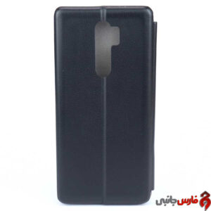 Magnet-Case-For-Xiaomi-Redmi-Note-8-Pro-2-1