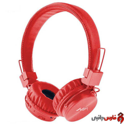 NIA-X3-Bluetooth-Headset-3