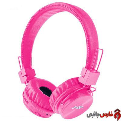 NIA-X3-Bluetooth-Headset-PINK
