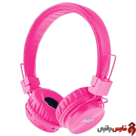 NIA-X3-Bluetooth-Headset-PINK