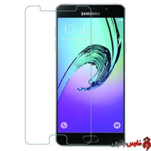 Samsung-A510