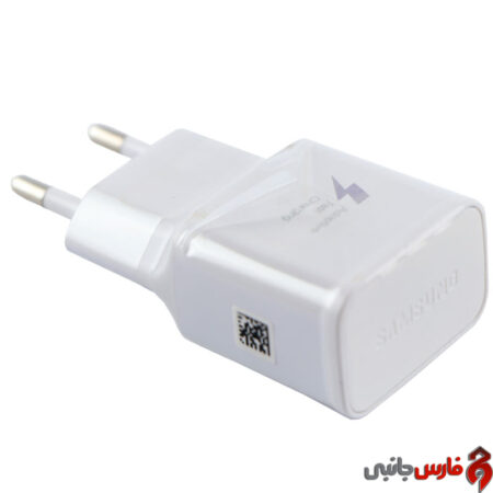 Samsung-QAS-94-2A-1Port-Wall-Charger-With-MicroUSB-Charge-And-Data-Cable-1