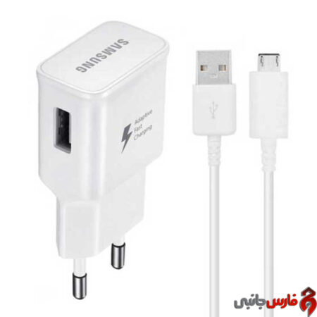 Samsung-S6-Fast-charger