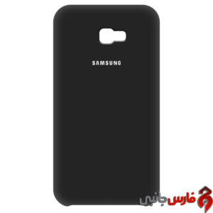 Silicone-Cover-For-Samsung-Galaxy-J5-Prime-3-Buy-Price-Online