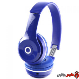 Stereo-In-Ear-Wired-Headphone-14-500x500