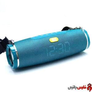 TG-TG-176-Wireless-Portable-Speaker-46