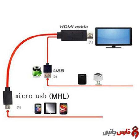 Verity-CB-3129M-4K-HDTV-1-1