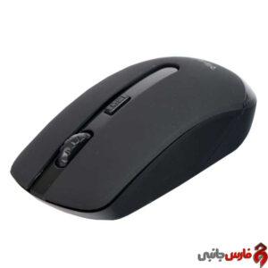 Verity-V-MS4110W-wireless-mouse-5