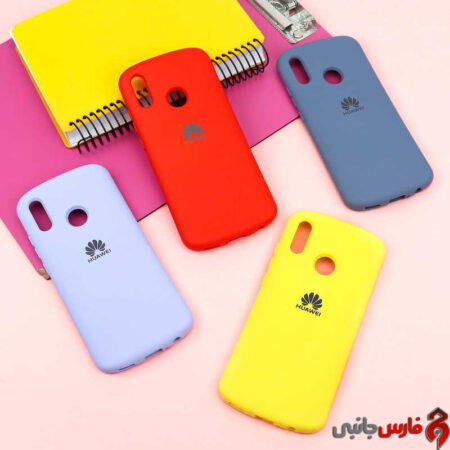 iFace-Cover-Case-For-Huawei-P-smart-2019-2