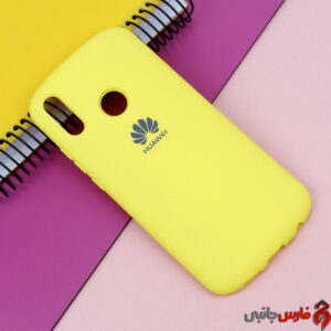 iFace-Cover-Case-For-Huawei-Y9-2019-2