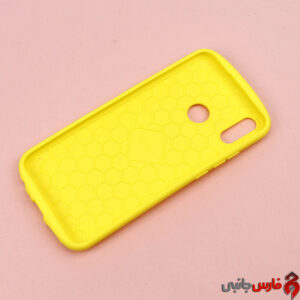 iFace-Cover-Case-For-Huawei-Y9-2019-3