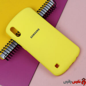 iFace-Cover-Case-For-Samsung-A10-4