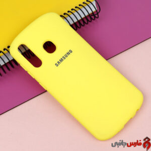 iFace-Cover-Case-For-Samsung-A20-A30-10