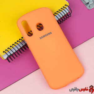 iFace-Cover-Case-For-Samsung-A20-A30-11