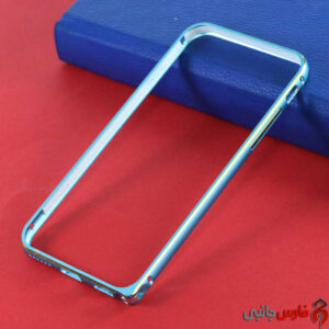 iPhone-6-Bumper-Blue-2