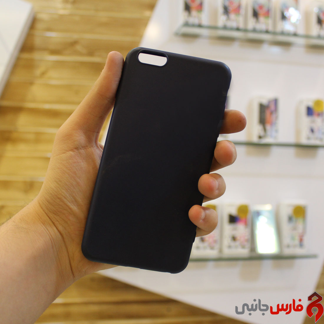 iphone-6+-blue