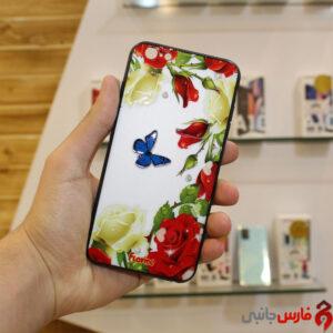 iphone-6+-code2