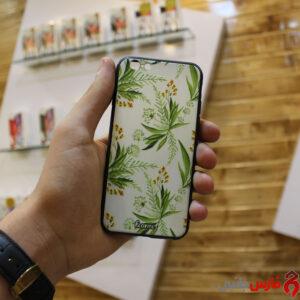 iphone-6-code2