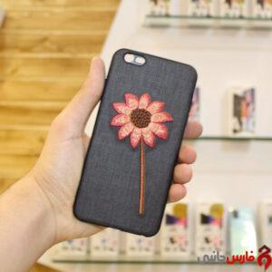 iphone-6+-parcheii-black