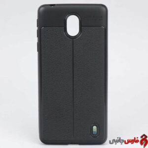 Cover-Case-For-Nokia-1-Plus