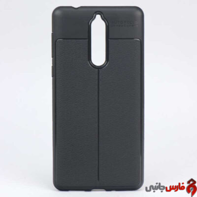 Cover-Case-For-Nokia-8