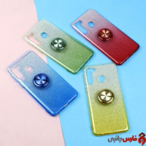 Cover-Case-For-Samsung-A21-15
