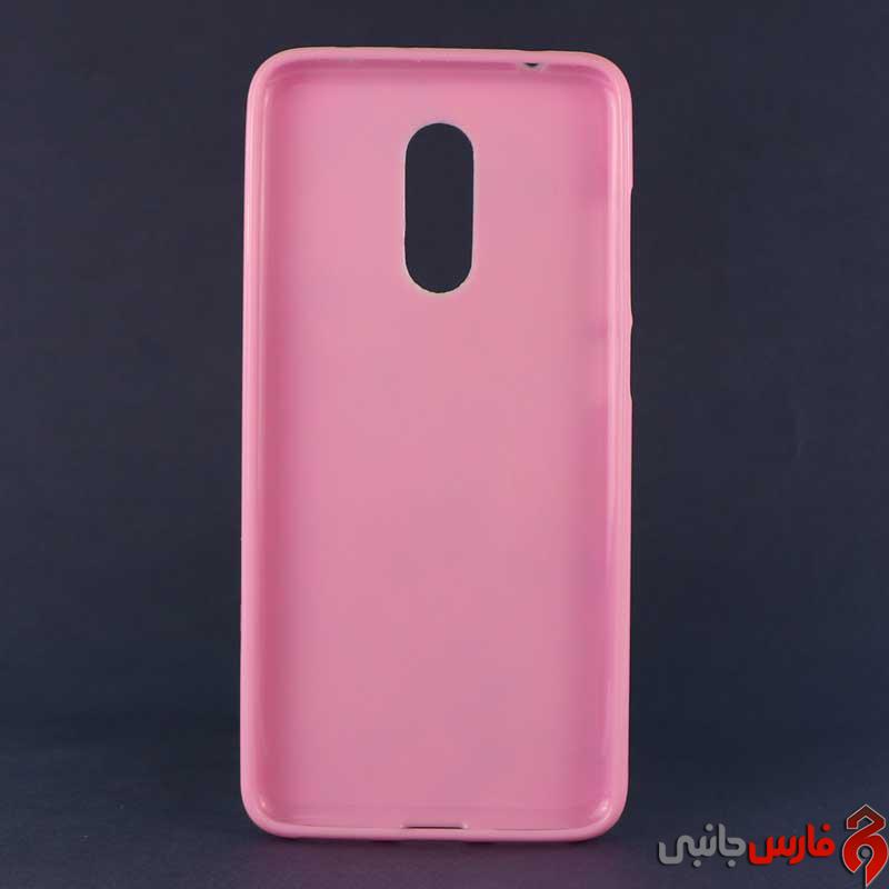 Cover-Case-For-Xiaomi-Redmi-5-2