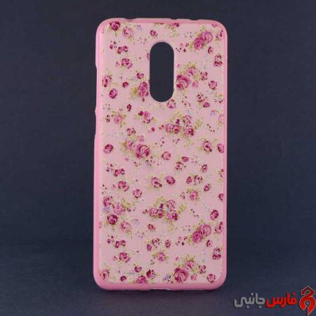 Cover-Case-For-Xiaomi-Redmi-5-6