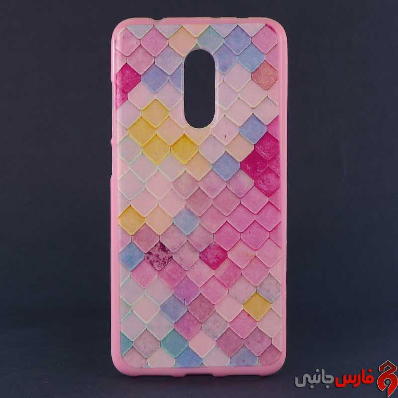 Cover-Case-For-Xiaomi-Redmi-5