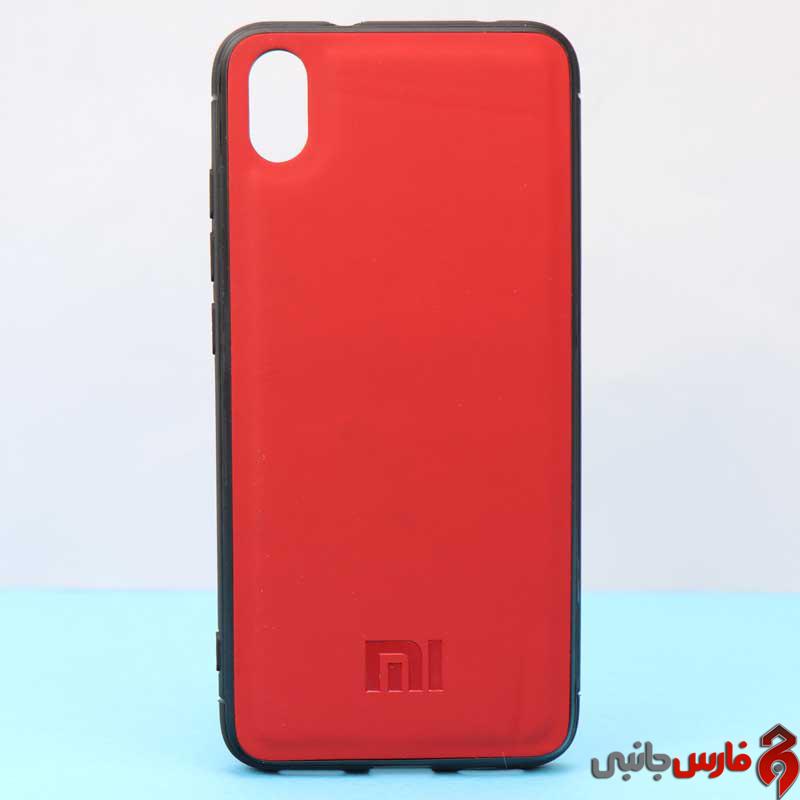 Cover-Case-For-Xiaomi-Redmi-7A-1