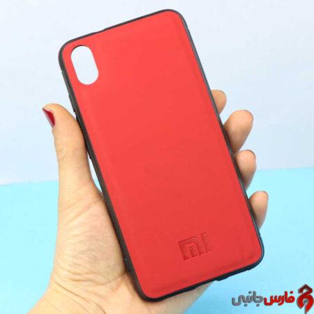 Cover-Case-For-Xiaomi-Redmi-7A-2