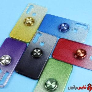 Cover-Case-For-Xiaomi-Redmi-Note-8-2-2
