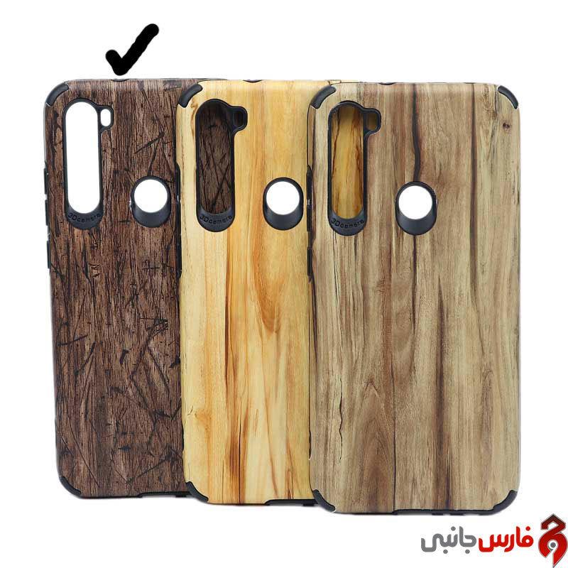 Cover-Case-For-Xiaomi-Redmi-Note-8-2-4