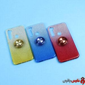 Cover-Case-For-Xiaomi-Redmi-Note-8-3-2