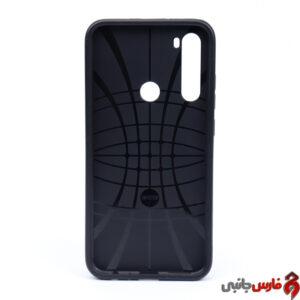 Cover-Case-For-Xiaomi-Redmi-Note-8-4-3