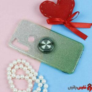 Cover-Case-For-Xiaomi-Redmi-Note-8-7-1