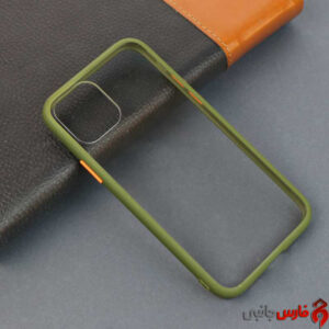 Cover-Case-For-iPhone-11-Pro-1-6