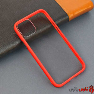 Cover-Case-For-iPhone-11-Pro-5-4