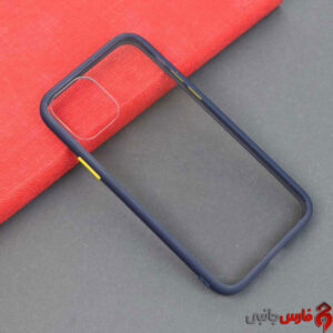 Cover-Case-For-iPhone-11-Pro-7-2