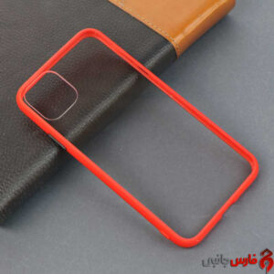 Cover-Case-For-iPhone-11-Pro-Max-9