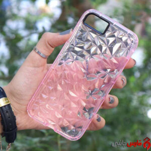 Cover-Case-For-iPhone-7-8-2-2