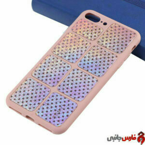 Cover-Case-For-iPhone-7-8-Plus-2-1