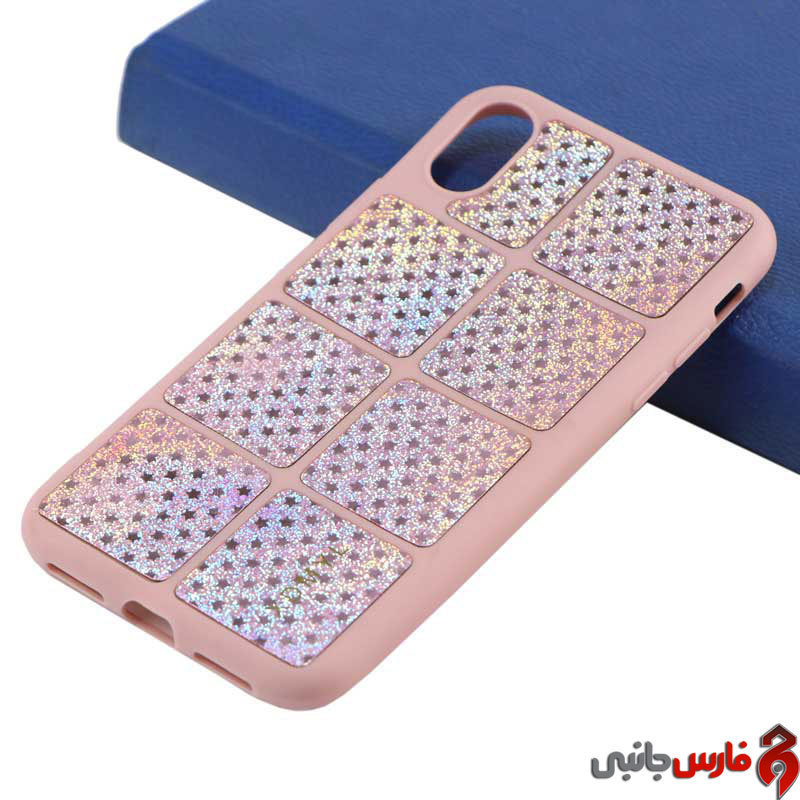 Cover-Case-For-iPhone-X-1-1
