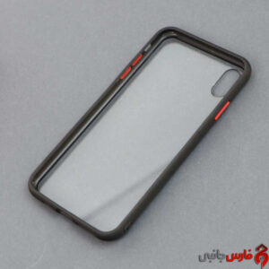 Cover-Case-For-iPhone-X-XS-1