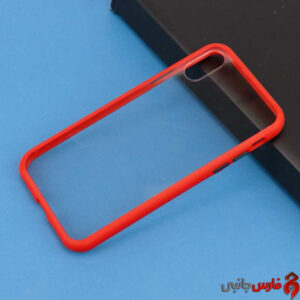 Cover-Case-For-iPhone-XXS-3