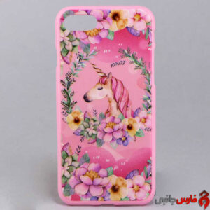 Cover-Case-For-iPhonee-7-8-3