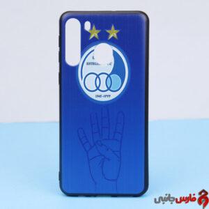 Fantasy-Cover-Case-For-Samsung-A21-7
