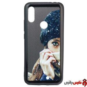 Fantasy-Cover-Case-For-Xiaomi-Redmi-7-3