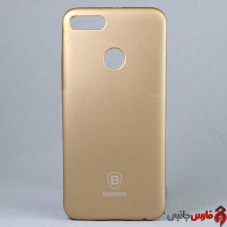 Geli-Cover-Case-For-Xioami-MI-A1-5X