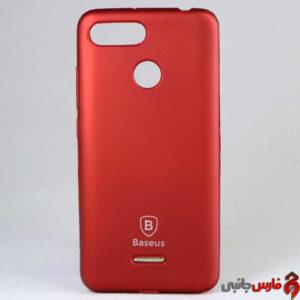 Geli-Cover-Case-For-Xioami-Redmi-6-2